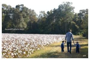 testimony tuesday: a story of twin boys