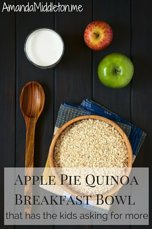 How I Create Apple Pie That Gets the Kids Asking for MORE!