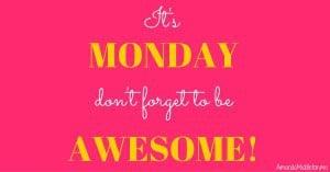 Its_Monday