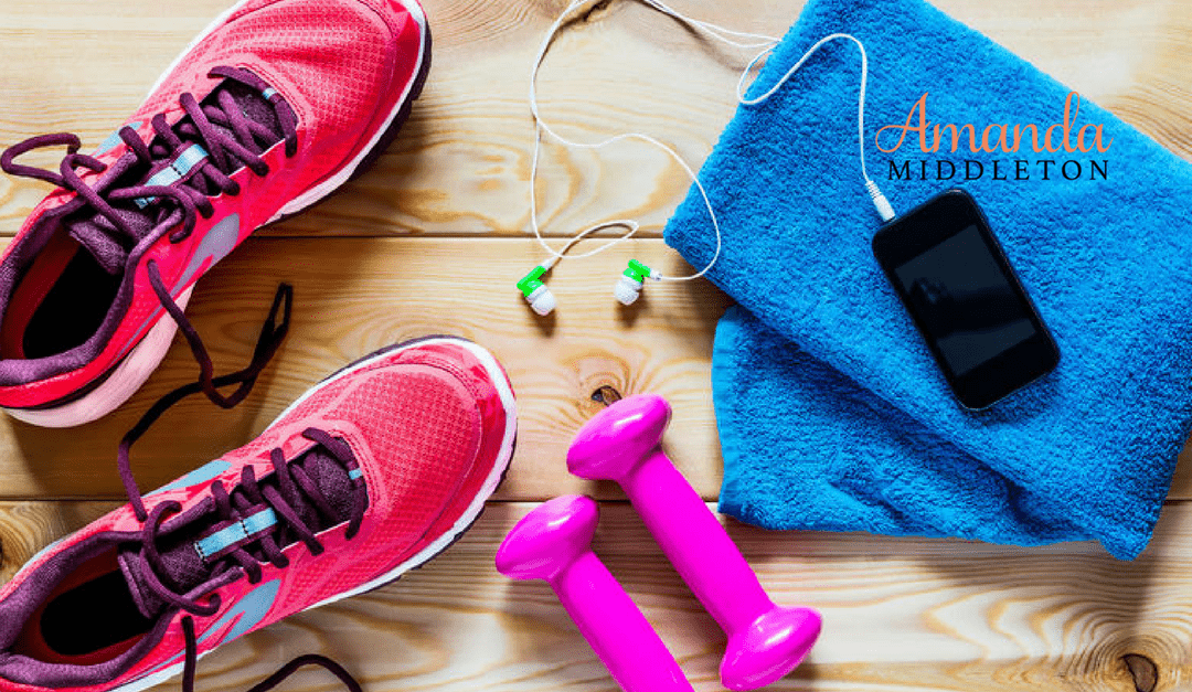 Exercising When Sick: Should You or Shouldn't You?