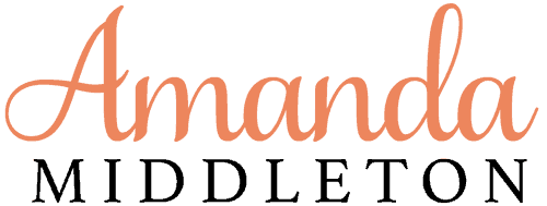 AM-Logo-web-500