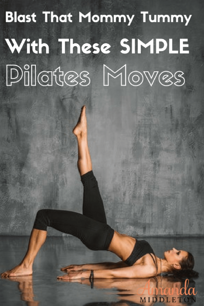 blast-that-mommy-tummy-with-these-simple-pilates-moves