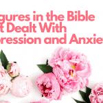 #amandamiddleton #Godandthebible 7 figures in the bible